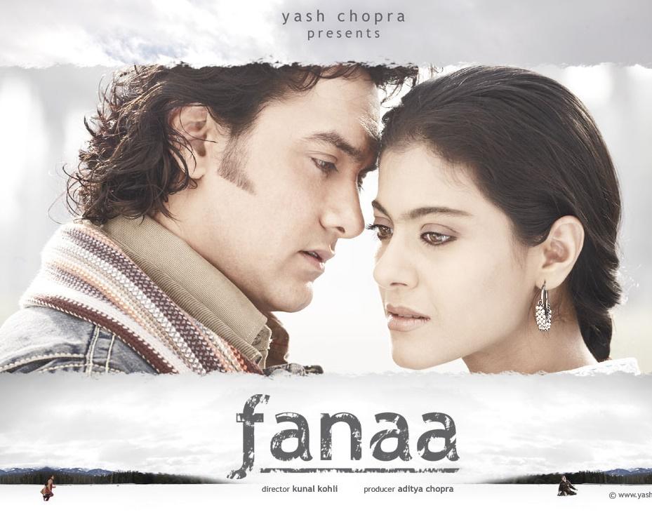 fanaa-2006