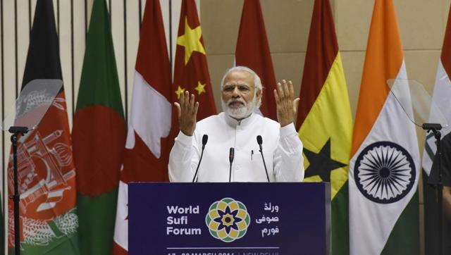 world-sufi-forum-inaugration