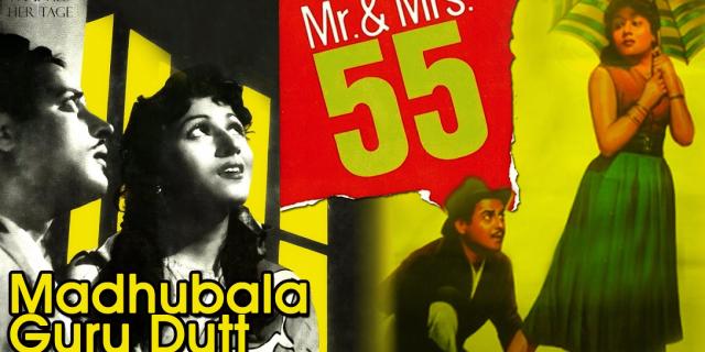 55-movie