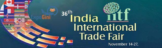trade-fair-2016