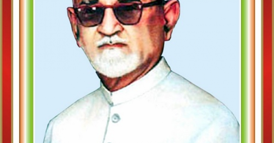 dr.zakir-hussain