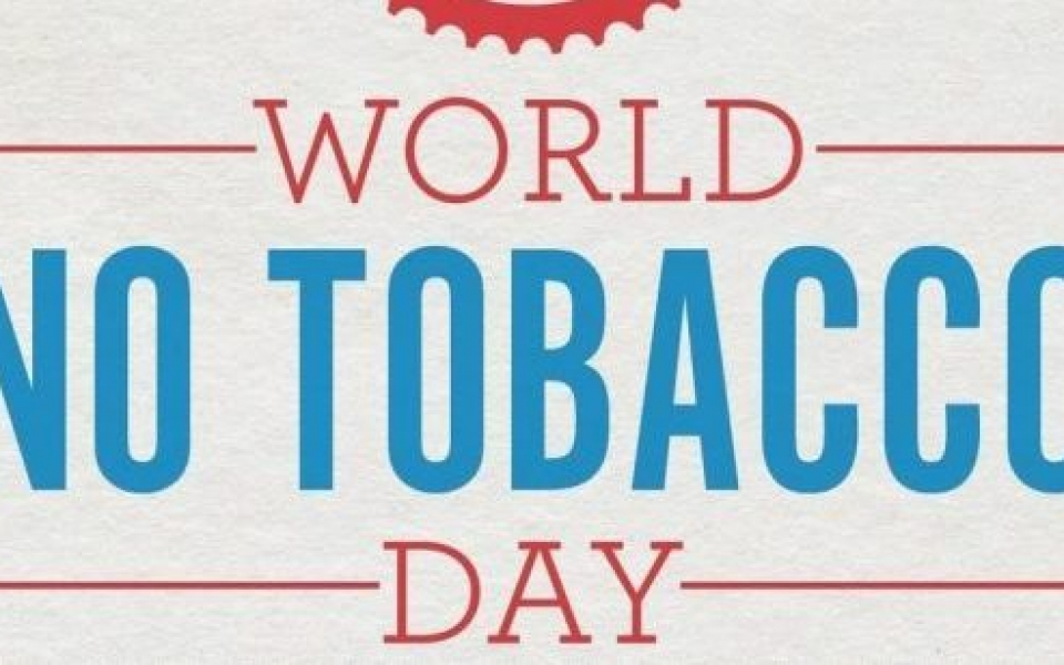 May-31-World-No-Tobacco-Day-Picture