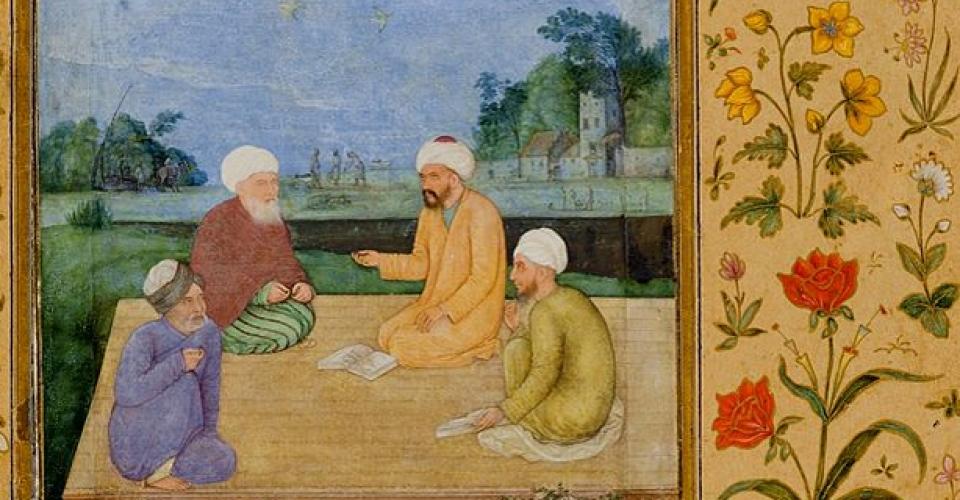 Sufi-3