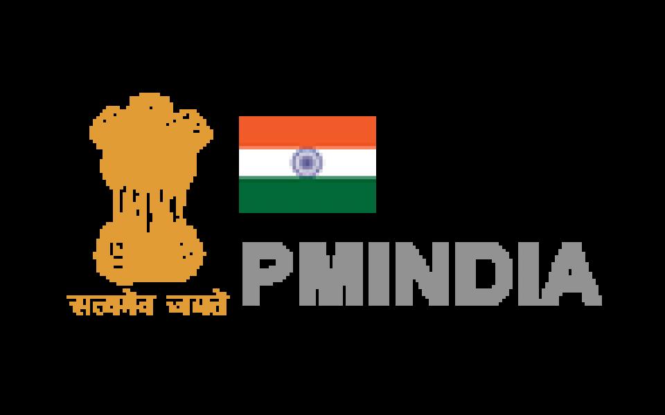 pmindia-logo (2)