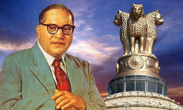 Baba Saheb Ambedkar Jayanti Wallpapers For Desktop Hd 2015 Esd