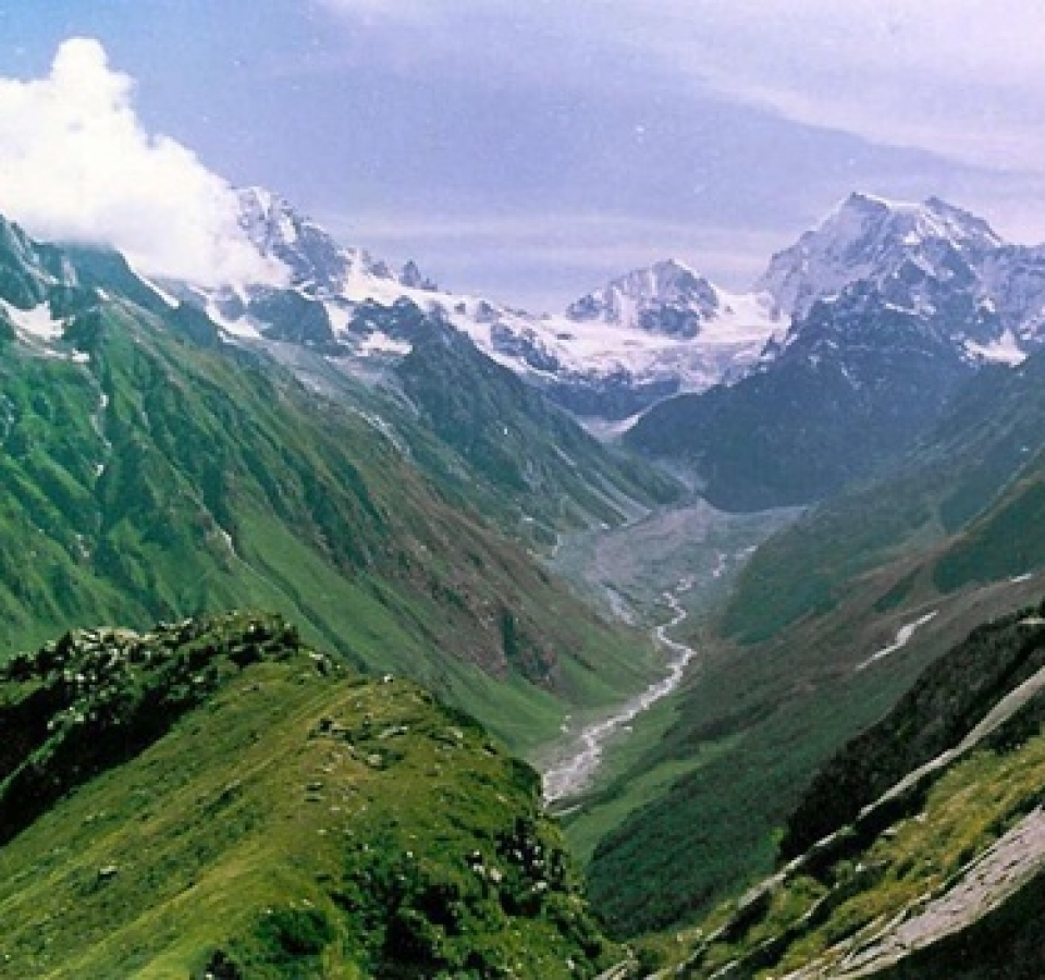 indian-himalayas