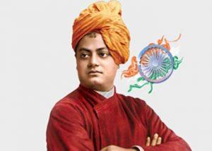 swami-vivekananda1