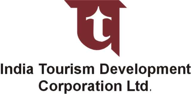india-tourism-development-corporation