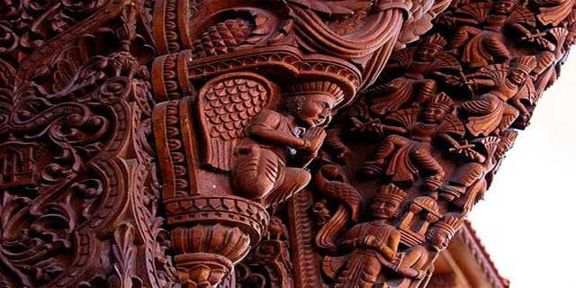 tribal-arts-of-india-L-KNWpNb