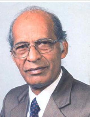 Prof. S.H. Qasemi-Pic