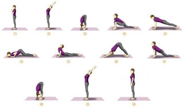 suryanamaskar-best-yoga