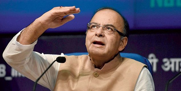 35CC6CC200000578-3666628-Finance_Minister_Arun_Jaitley_has_extended_the_salary_hike_to_an-m-18_1467244691661