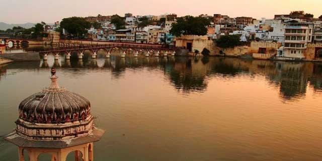 Udaipur-04