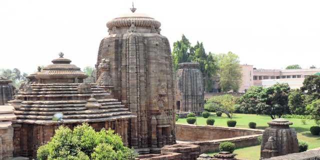 udisha_Temple-gardens