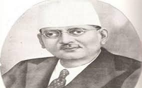 aghahashar-kashmiri